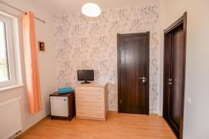 Triple room - No 4